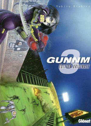 gunnm-manga-volume-3-edition-originale-273701