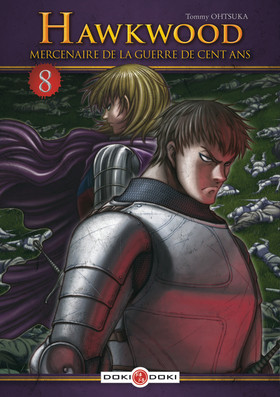 hawkwood-manga-8-francaise-276333