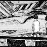 #Critique Dead Dead Demon's Dededededestruction (T. 3)
