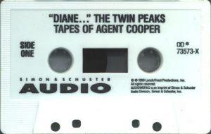 k7-twin-peaks-dale-cooper.jpg