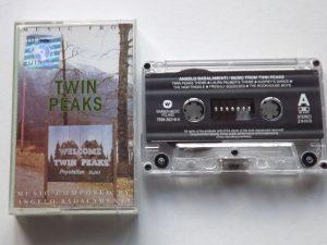 k7-twin-peaks-musique