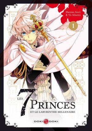 les_7_princes_et_le_labyrinthe_millenaire_5227