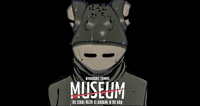 #Critique Museum – Killing in the Rain (T.1)