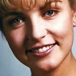 Enfers intimes et voix de l'amour :  Twin Peaks, Le Journal secret de Laura Palmer et Fire Walk with Me (1/4)