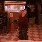 #Analyse Twin Peaks… et le feu danse avec moi (2/2)