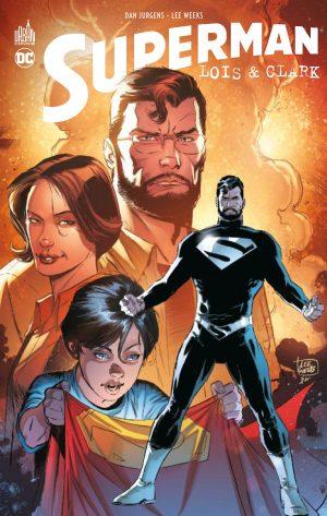 superman lois et clark 001
