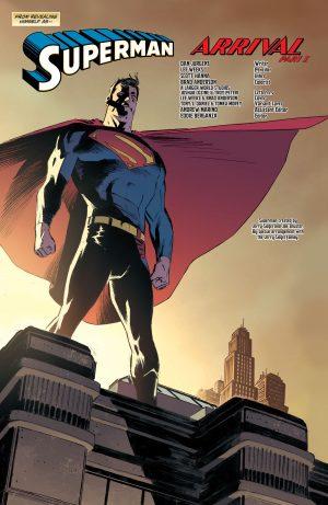 superman lois et clark 002