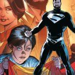 #Critique Superman – Loïs et Clark de Dan Jurgens