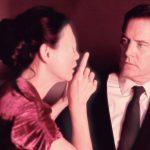 #Recap : rose bleue et bague verte (Twin Peaks 3.03&04 / Showtime / Canal Plus)