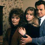 #Critique Twin Peaks et ses mondes : le père et ses doubles