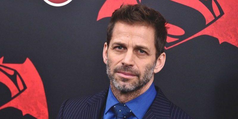 Endeuillé, Zack Snyder cède la réalisation de Justice League à Joss Whedon