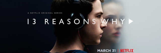 #Analyse 13 Reasons Why : Et Si…