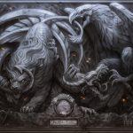 Replay sur… The Elder Scrolls Online