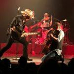#Concert: Kiefer Sutherland – La Cigale (Paris) – 14/06/17