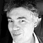 Michel Moatti