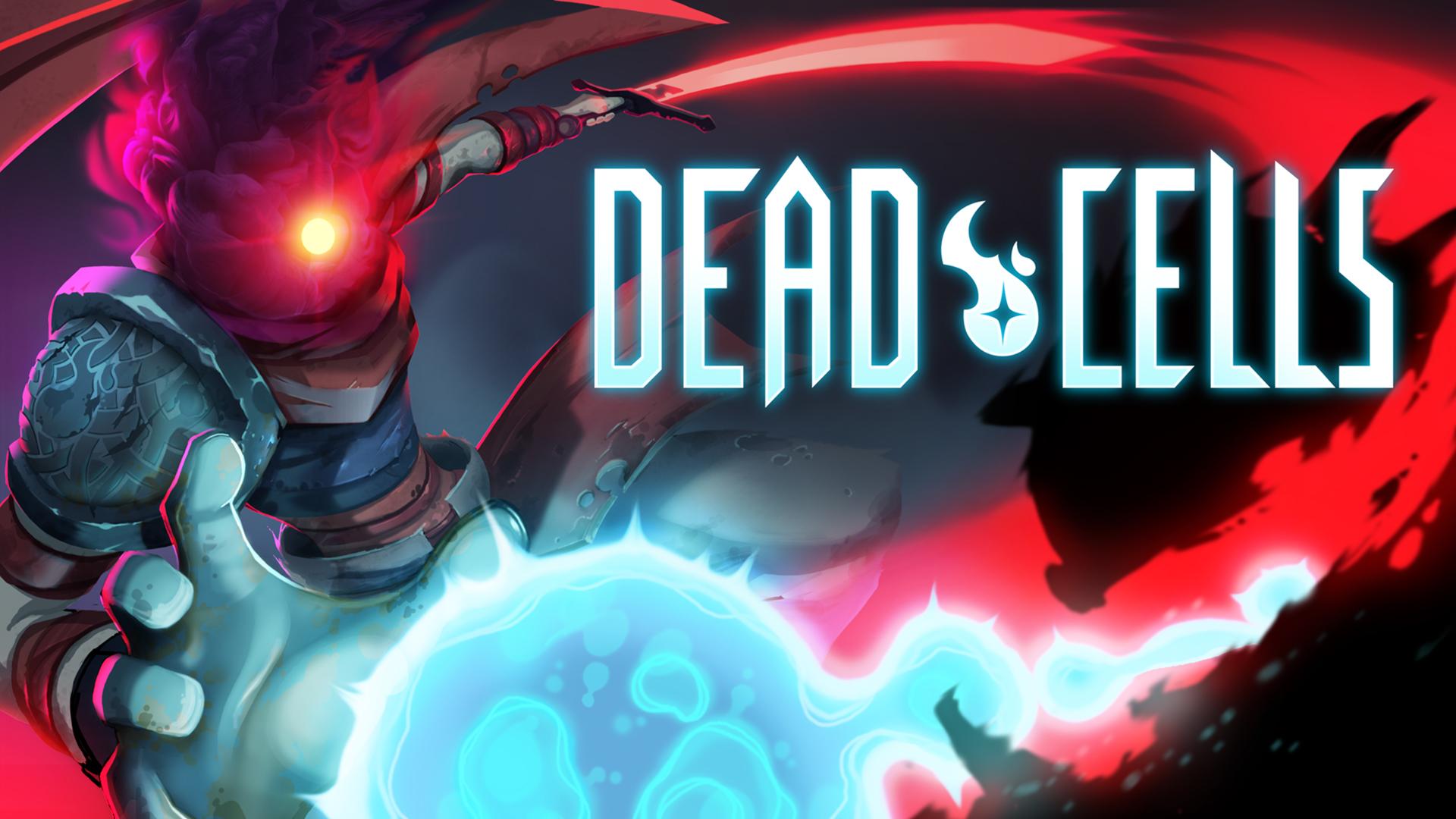 Preview Vidéo : Dead Cells