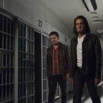 Recap : Un ami dans la boîte à gants (Twin Peaks Part. 7 / Showtime / Canal Plus)