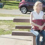 #Recap : Compassion et indifférence (Twin Peaks Part. 6 / Showtime / Canal Plus)