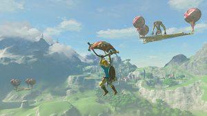 Zelda-Breath-of-the-wild-DLC