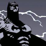 #Critique Batman – Cité brisée par Brian Azzarello et Eduardo Risso