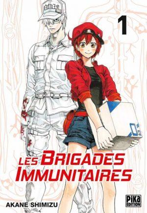 brigades-immunitaires-1pika
