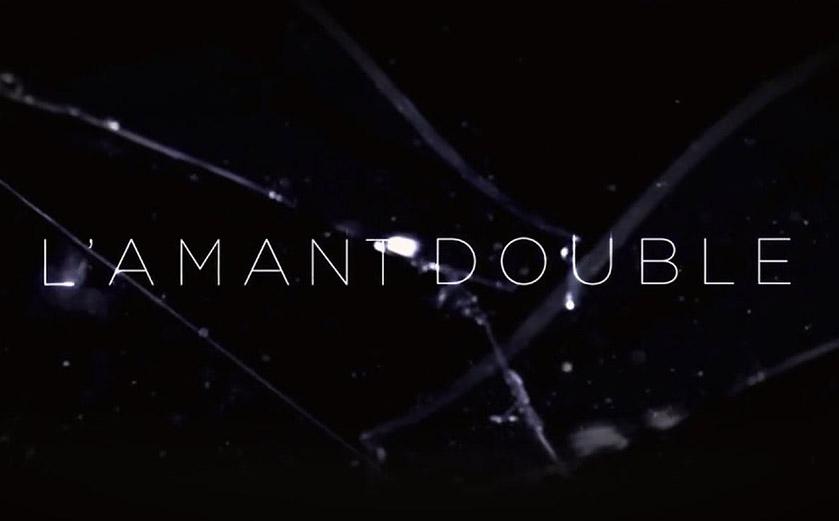 #Critique L'Amant double