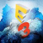 E3 2017 : Les jeux à ne pas manquer