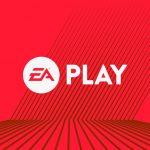E3 2017 : Conférence Electronic Arts