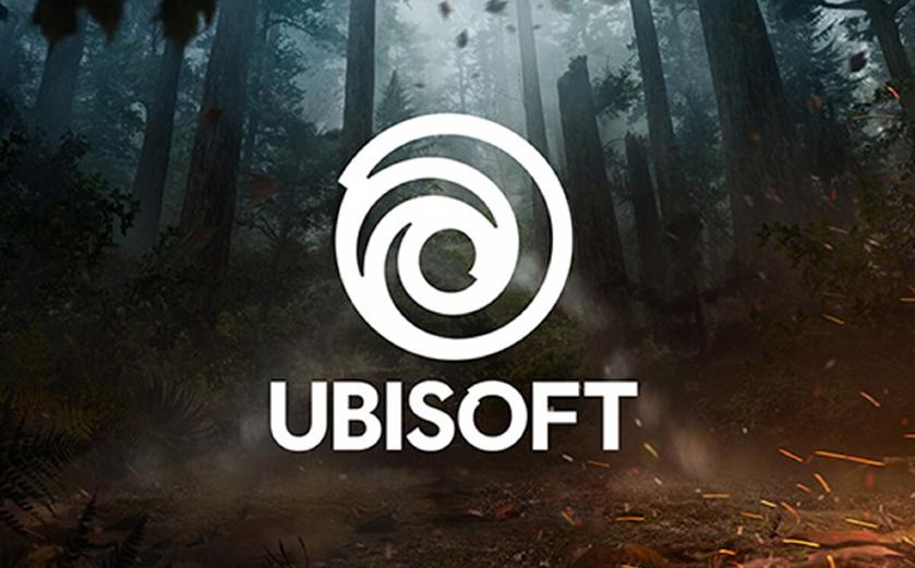 E3 2017 : Conférence Ubisoft