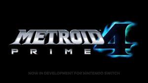 metroid-prime-4-e3-2017-reveal-teaser-stills_k4cq.960