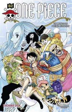one-piece-manga-volume-82-nouvelle-edition-francaise-276647