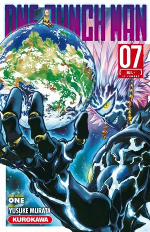 one-punch-man,-tome-7-928378