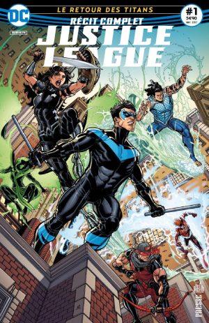 recit-complet-justice-league-comics-volume-1-kiosque-v1-2017-en-cours-283315