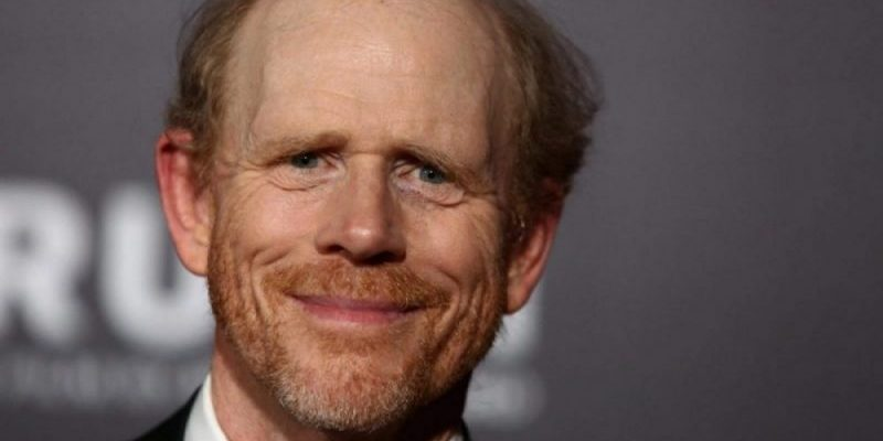 Spin-off Han Solo : Ron Howard remplace Phil Lord et Chris Miller