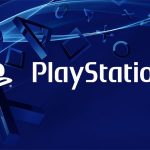 E3 2017 : Conférence Sony