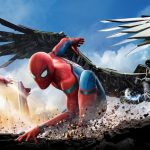 #Critique Spider-Man: Homecoming