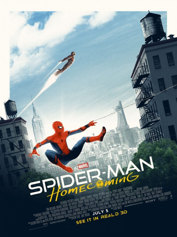 spiderman_homecoming_ver8_xlg