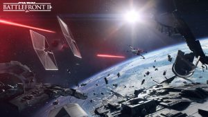 star-wars-battlefront-2-58f30b0d30c6f