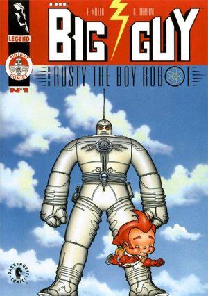 the big guy 1