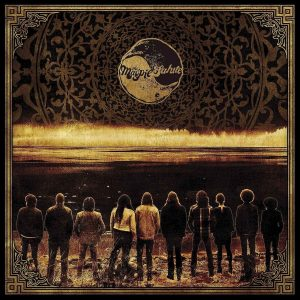 the_magpie_salute-the_magpie_salute_a