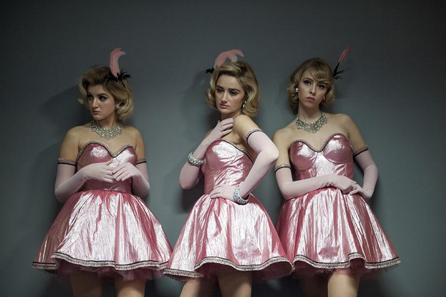 twin-peaks_305_trois-danseuses