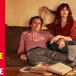 #Podcast Un Épisode et J'arrête avec I Love Dick et le Female Gaze