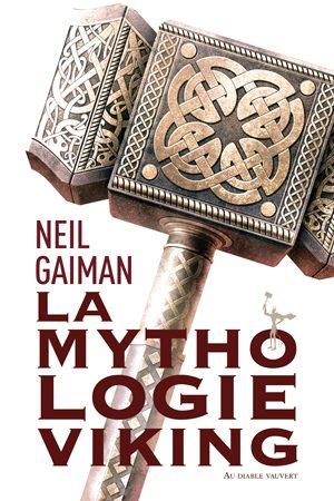 COUV-GAIMAN-La-Mythologie-viking-PL1SITE
