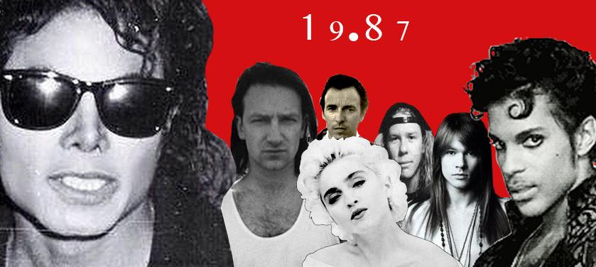 #Dossier : Souviens-toi, 7 été-là (1967 – 2017) Chapitre 3 : Les Dieux du Stade