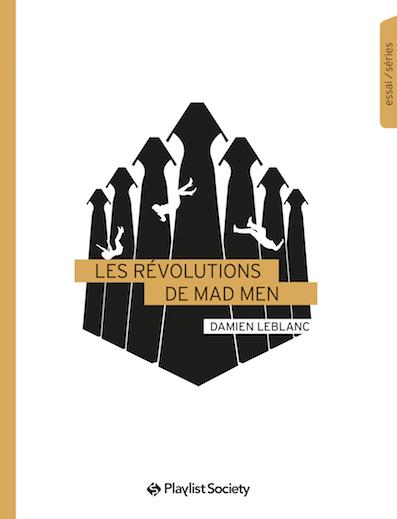 La-revolution-Mad-Men-couverture