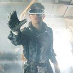EDITO : Ready Player One vs Stranger Things, le futur vs le passé.
