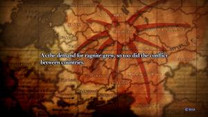 Valkyria-Revolution 9