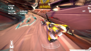 WIPEOUT™ OMEGA COLLECTION_20170608233337