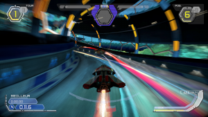 WIPEOUT™ OMEGA COLLECTION_20170620000042