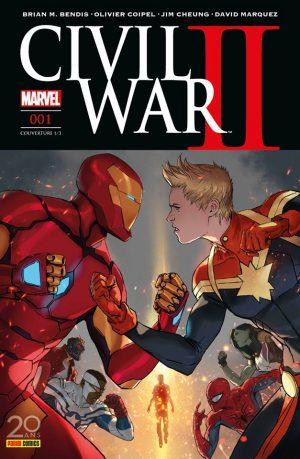 civil-war-ii-comics-volume-1-kiosque-274929